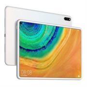 Tablet Huawei MatePad Pro 10.8' Kirin 256 GB Ram 8 GB Android 10 Color Blanco