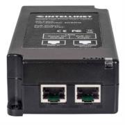 Inyector PoE Intellinet Gigabit Alta Potencia 30W