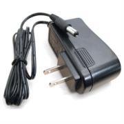 Fuente de Poder Saxxon PSU12015E Regulada 12V CD 1.5 Amperes Cable de 1.2m