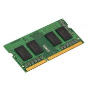 Memoria Ram Kingston Propietaria KCP313SS8 4 GB DDR3 1333MHz Non-ECC SODIMM