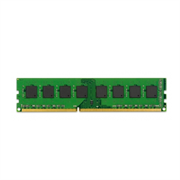 Memoria Ram Kingston Propietaria KCP313NS8 4 GB DDR3 1333MHz Non-ECC DIMM