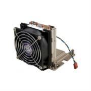 Ventilador Lenovo ThinkSystem SR530 Option Kit
