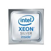 Procesador Lenovo ThinkSystem SR530/SR570/SR630 Intel Xeon Silver 4210