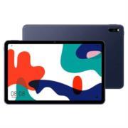 Tablet Huawei MatePad 10.4' Kirin 810 64 GB Ram 4 GB EMUI 10.1 Color Gris Medianoche