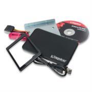 Kit Instalación Kingston SNA-B SSD 2.5'