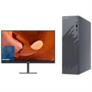 Bundle Huawei Desktop Mate Station 53011VHL+Monitor 23.8' 53060068
