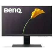 Monitor BenQ LED GW2280 FHD 21.5' Resolución 1920x1080 Panel VA