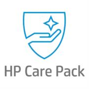 Extensión Garantía HP 2 Años Servicio de Devolución al Depósito para NeverStop Laser 1xxx
