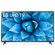 Televisor LG 50UN7300PUC AI ThinQ 50' UHD 4K Resolución 3840x2160