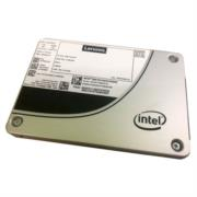 Disco duro Lenovo Thinksystem SR250 3.5' Intel S4510 480 GB SATA 6Gb Hot Swap SSD