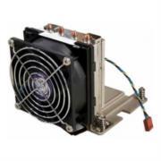 Ventilador Lenovo Thinksystem SR650 Kit Opciones