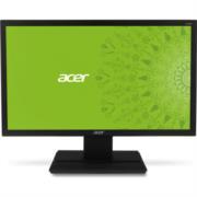 Monitor Acer V206HQL Abi HD 19.5' Resolución 1600x900 Panel TN