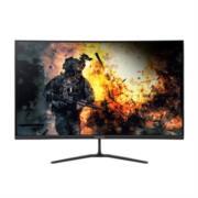 Monitor Acer Gaming HC5 32HC5QR Pbiipx FHD 31.5' Resolución 1920x1080 Panel VA