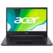 Laptop Acer Aspire 3 A314-22-R6VM 14' AMD R3 3250U Disco duro 1 TB Ram 4 GB Windows 10 Home Color Negro