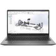 Workstation HP ZBook Power 15 G7 15.6' Intel Core i7 10750H Disco duro 512 GB SSD Ram 8 GB Windows 10 Pro