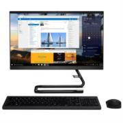 All in One Lenovo Ideacentre 3-22IMB05 21.5' Intel Core i3 10100T Disco duro 1 TB Ram 4 GB Windows 10 Home Color Negro