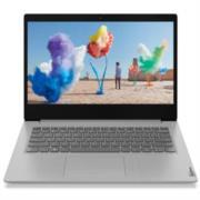 Laptop Lenovo Ideapad 3-14IIL05 14' Intel Core i5 1035G4 Disco duro 1TB+128GB SSD Ram 4GB+4GB Windows 10 Home