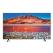 Pantalla Samsung Biz TV Business 55' UHD Resolución 3840x2160