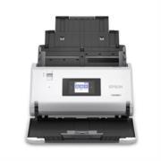 Escáner Epson DS-32000 Resolución 600 dpi 90PPM