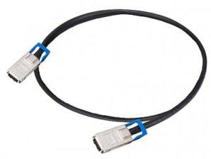 Cable SATA Adaptador de Lector DVD