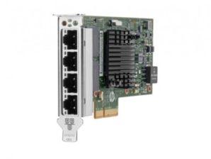 Adaptador Ethernet