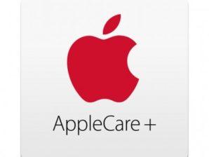 AppleCare + Protection Plan, iPad / iPad Mini