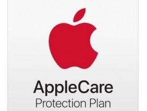 AppleCare + Protection Plan para iPod