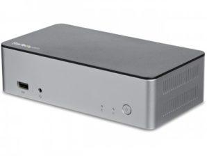 Dock USB-C