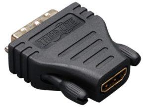 Adaptador de Cable