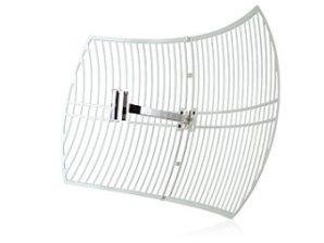 Antena Direccional Exterior