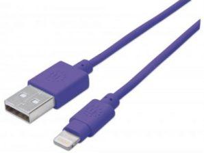 Cable iLynk Lightning