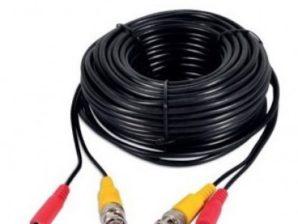 Cable de Video AHD