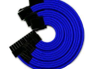Cable Extención