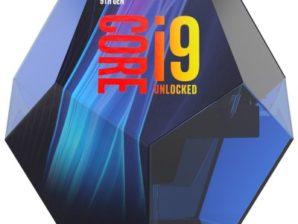 CPUINT3320 Intel Core