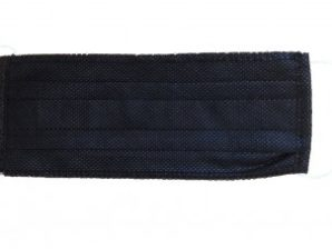 Cubrebocas CM-950233