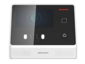 Biométrico