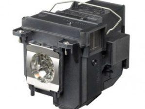 Lámpara, Lamp unit for Powerlite 475Wi/485Wi