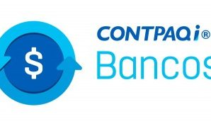 Actualización CONTPAQi Bancos