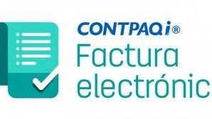Actualización Factura Electrónica