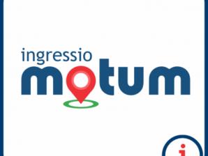 Anualidad Motum