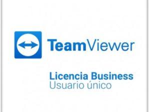 Licencia Business