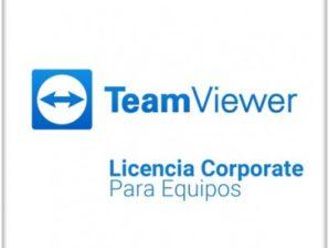 Licencia Corporate