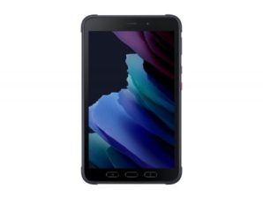 SMG TAB ACTIVE3 SM-T545LZKAMXOEXT 2Y LTE
