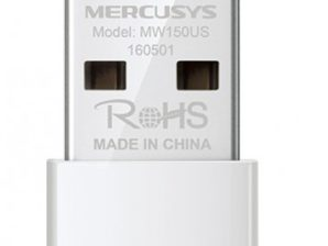 Adaptador NANO USB 2.0