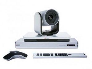 Realpresence Group 500-720p