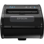 Impresora POS Epson TM-P80-575 Mobilink Térmica