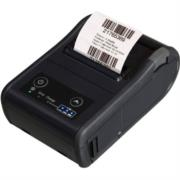 Impresora POS Epson TM-P60II-575 Mobilink Térmica